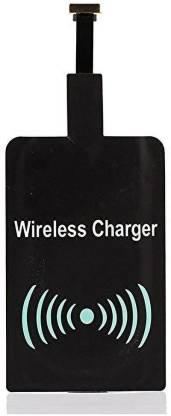 Worofy Wireless Charger Android Charging Pad Worofy Wireless Chargers