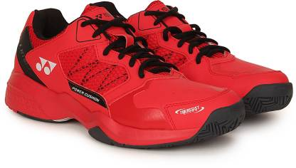 Tennis Shoes For Men(Red)