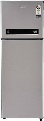Whirlpool 265 L Frost Free Double Door 2 Star (2020) Refrigerator , Best/top 10 or 5 refrigerator under 20000, 15000, 10000, 5000, 25000, 30000, 35000, 40000, 45000, 50000, 55000, 60000, 70000, 80000, 90000, 10000