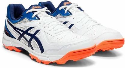 Asics GEL - PEAKE 5 Cricket Shoes For Men