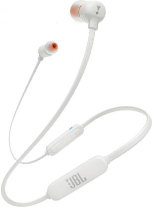 JBL T160BT Bluetooth Headset