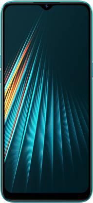 realme 5i (Aqua Blue, 64 GB)