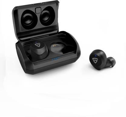 RAEGR AirShots 550 Wireless Earbuds Bluetooth Headset