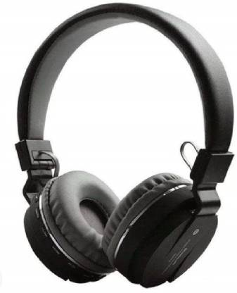 Celrax H12 Bluetooth Bluetooth Headset