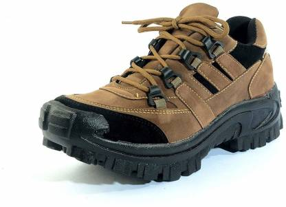 DEALSINJAIPUR Boots For Men