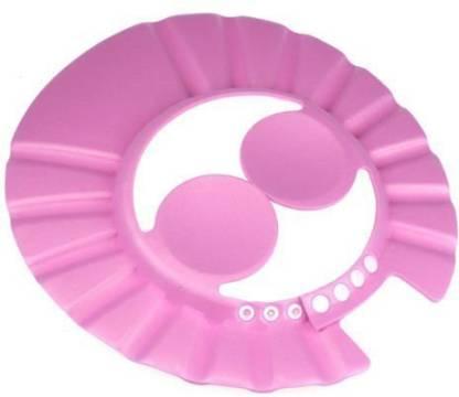 Smartcraft Adjustable Baby Bath Bathing Cap