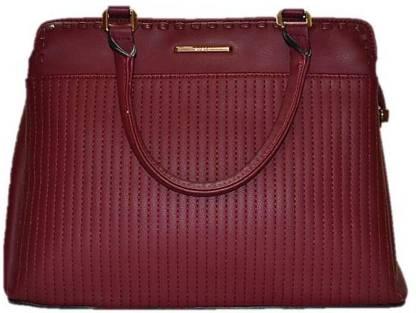 susen Stylish Handbag for Women Messenger Bag