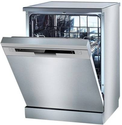 Kaff Dw Vetra 60 Free Standing 12 Place Settings Dishwasher Price In India Buy Kaff Dw Vetra 60 Free Standing 12 Place Settings Dishwasher Online At Flipkart Com