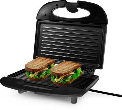 Flipkart SmartBuy Grill Sandwich Maker
