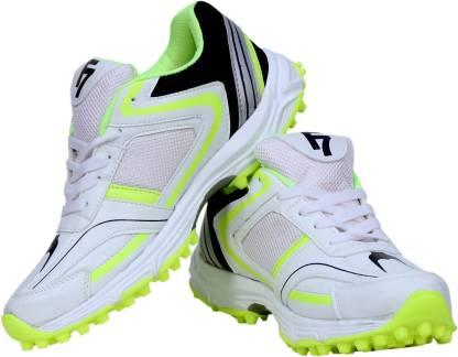 Dee Mannequin Cricket Shoes For Men