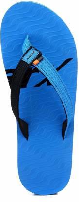 Sparx SFG-204 Flip Flops