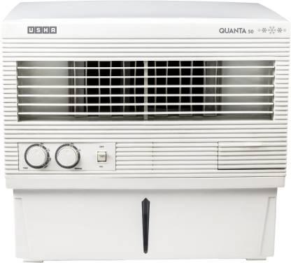 USHA 50 L Room/Personal Air Cooler