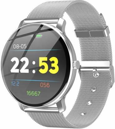 OPTA RRSB-0154 Bluetooth Smart Watch Smartwatch