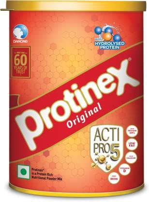Protinex Original Nutritional Drink