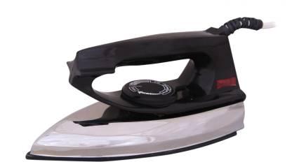 FOUR STAR FS-009 1000 Dry Iron