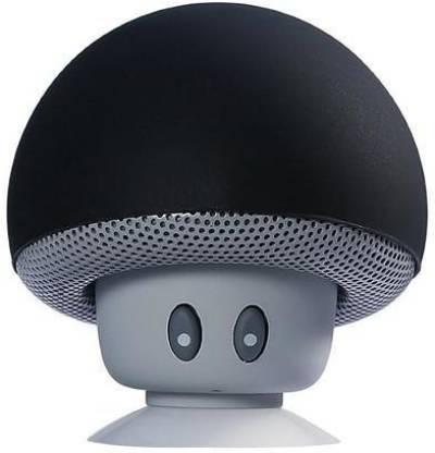 Buy Drumstone Stylish Wireless Easy To Carry 3 W Bluetooth Speaker Online From Flipkart Com