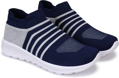Blacktown Running Shoes For Men