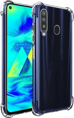 Safe Mob Back Cover for Samsung galaxy m40