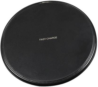 GLE Wireless Fast Speed Charging Pad Charging Pad