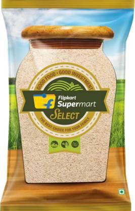 Flipkart Supermart Select Khus Khus Posta Dana