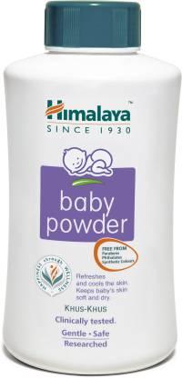 HIMALAYA Baby Powder(700 g)