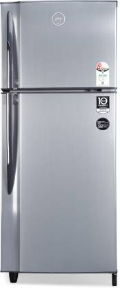 Godrej 236 L Frost Free Double Door 2 Star (2020) Refrigerator  , Best/top 10 or 5 refrigerator under 20000, 15000, 10000, 5000, 25000, 30000, 35000, 40000, 45000, 50000, 55000, 60000, 70000, 80000, 90000, 10000