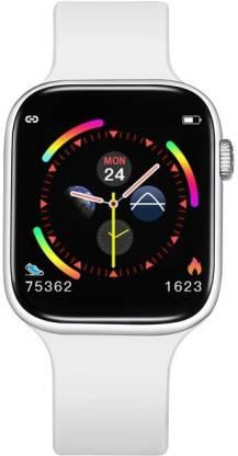 OPTA OPTA SB-189 Smartwatch