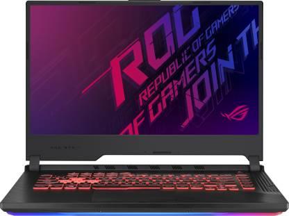 ASUS ROG Strix G Core i5 9th Gen - (16 GB/1 TB SSD/Windows 10 Home/6 GB Graphics/NVIDIA GeForce GTX 1660 Ti/144 Hz) G531GU-ES511T Gaming Laptop