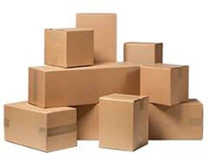 kozi craft Corrugated Cardboard Packaging Box Price in India - Buy kozi craft Corrugated Cardboard Packaging Box online at Flipkart.com