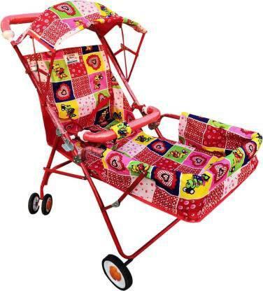 baby pram PRAM Stroller