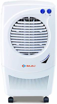 BAJAJ 36 L Room/Personal Air Cooler