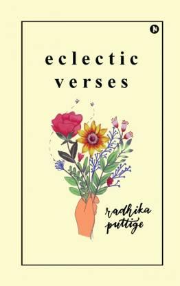 Eclectic Verses