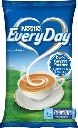 Nestle Everyday Dairy Whitener Milk Powder