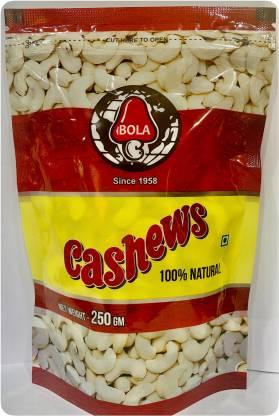 Bola W-240 Cashews