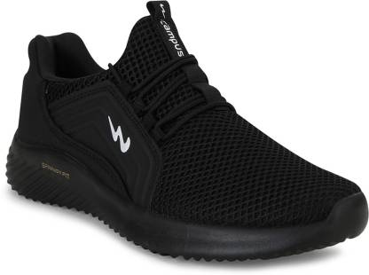 Campus TYSON Running Shoes For Men