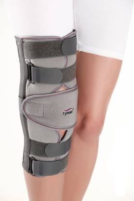 TYNOR Immobilizer 14' Knee, Calf & Thigh Support