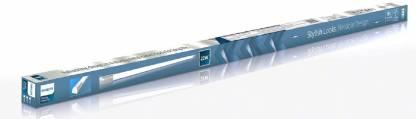 PHILIPS Straight Linear LED Tube Light