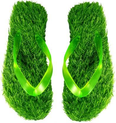 ADJ Flip Flops