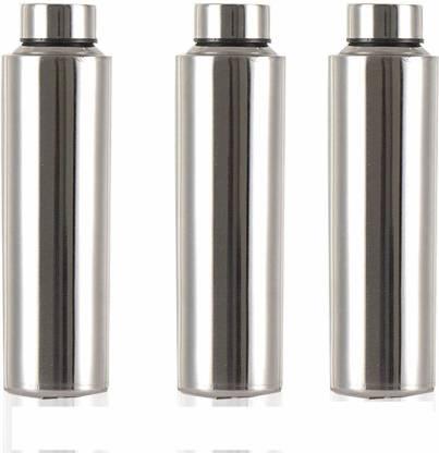 Acetech Stainless Steel Water Bottle 1000 ml Bottle