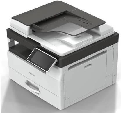 Ricoh IM 2702 MONO A3 MFP Multi-function Monochrome Printer(Monochrome)