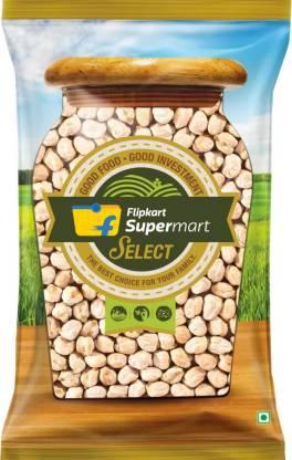 Flipkart Supermart Select Kabuli Chana