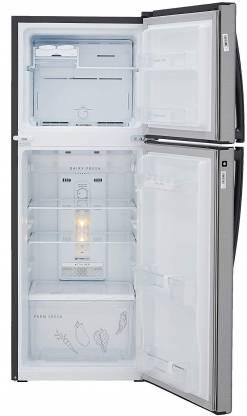 Whirlpool 245 L Frost Free Double Door 2 Star  2020  Refrigerator