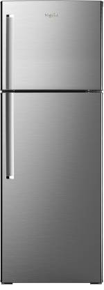 Whirlpool 245 L Frost Free Double Door 2 Star (2020) Refrigerator , Best/top 10 or 5 refrigerator under 20000, 15000, 10000, 5000, 25000, 30000, 35000, 40000, 45000, 50000, 55000, 60000, 70000, 80000, 90000, 10000