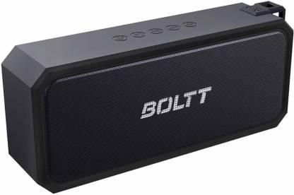 Boltt BS1300 20 W Bluetooth Speaker, Best Bluetooth Speakers Under 3000