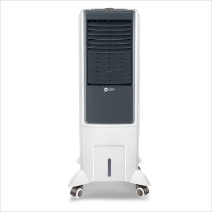 Orient Electric 26 L Tower Air Cooler