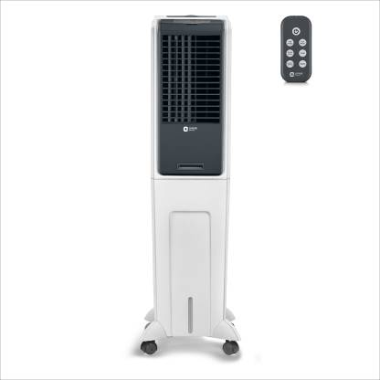Orient Electric 55 L Tower Air Cooler