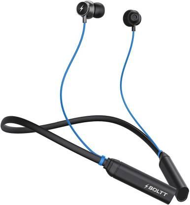 Fire-Boltt BN1000 Bluetooth Headset