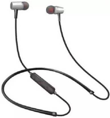 POUNLA ELECTRONICS ZEE-V31-1 Bluetooth Headset