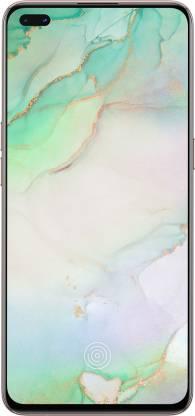 OPPO Reno3 Pro (Sky White, 128 GB)