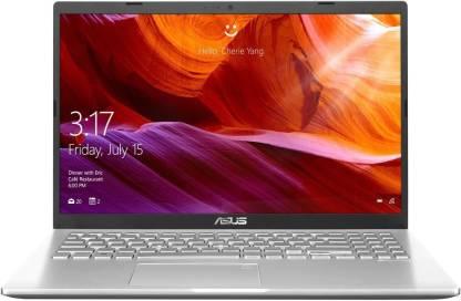 ASUS Vivobook 15 Pentium Gold 7th Gen - (4 GB/256 GB SSD/Windows 10 Home) X509UA-EJ245T Laptop